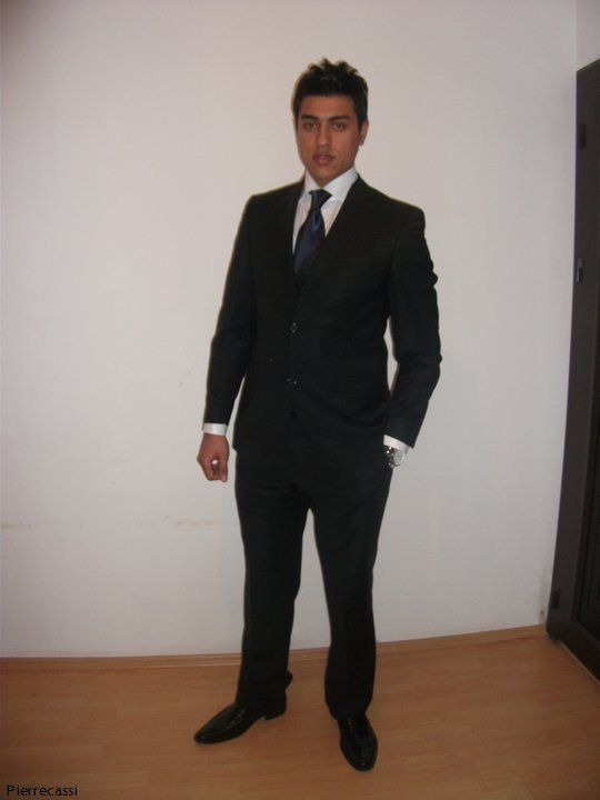 costum suitmen dress wedding SLİM FİT TAKIM ELBİSE ( DAR KESİM )